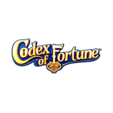 Codex of Fortune on Paddy Power Games