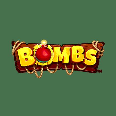 Bombs™ on Paddy Power Casino