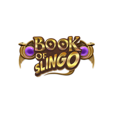 Book of Slingo on Paddy Power Games