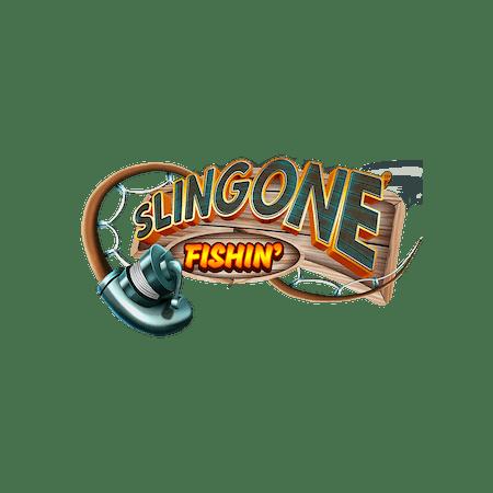 Slingone Fishin on Paddy Power Bingo