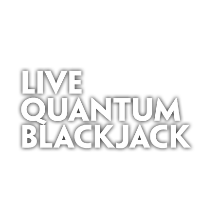 Live Quantum Blackjack on Paddy Power Casino