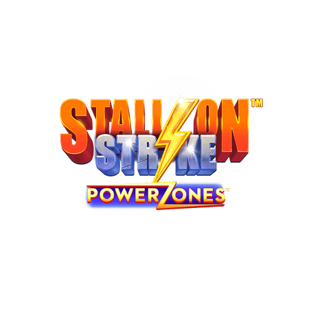 Stallion Strike™ on Paddy Power Casino