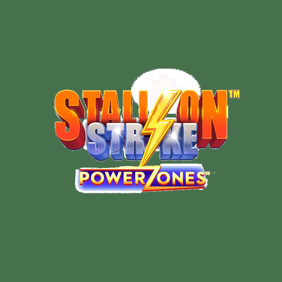 Stallion Strike™