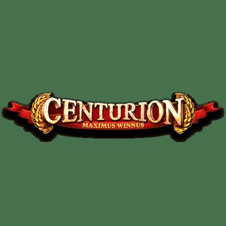 Centurion on Paddy Power Bingo