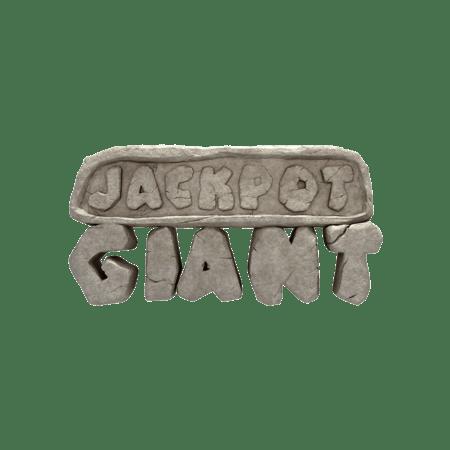 Jackpot Giant™ on Paddy Power Casino