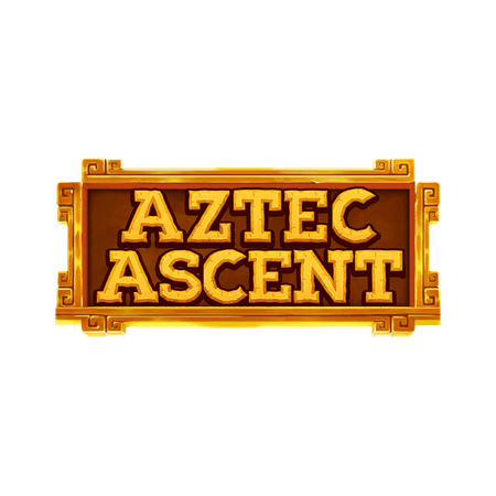 Aztec Ascent on Paddy Power Games