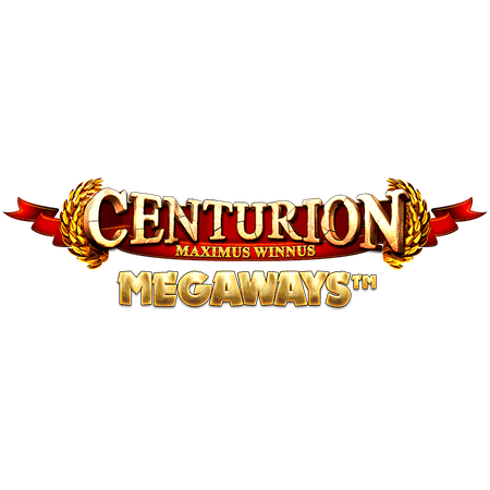 Centurion Megaways on Paddy Power Games