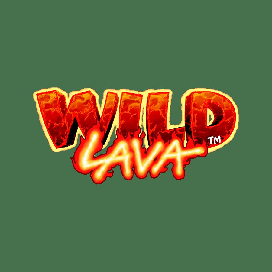 Wild Lava™