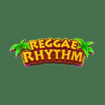 Reggae Rhythm on Paddy Power Bingo