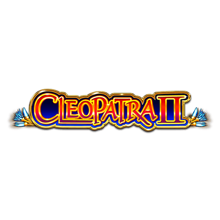 Cleopatra II on Paddy Power Games