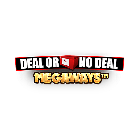 Deal Or No Deal Megaways on Paddy Power Bingo