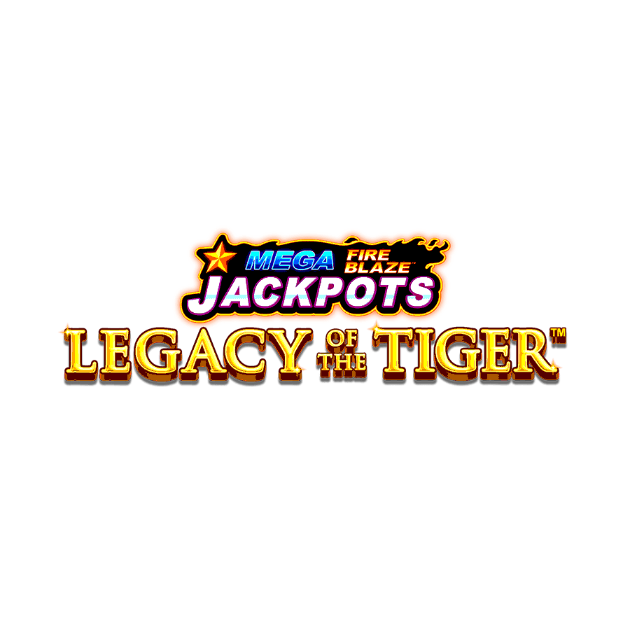 Legacy of the Tiger™