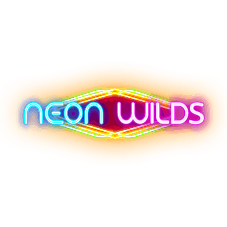 Neon Wilds on Paddy Power Games