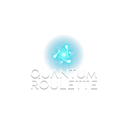 Quantum Roulette™ on Paddy Power Casino