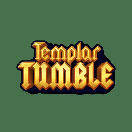 Templar Tumble on Paddy Power Games