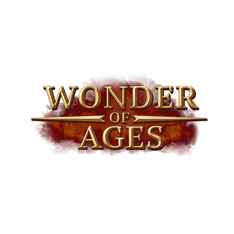 Wonder Of Ages