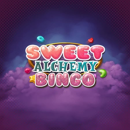 Bingo Slots Online Slots And Bingo Games At Paddy Power Bingo