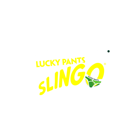 Lucky Pants Slingo    on Paddy Power Games