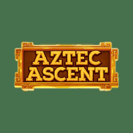 Aztec Ascent  on Paddy Power Bingo