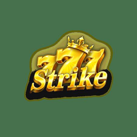 777 Strike on Paddy Power Games