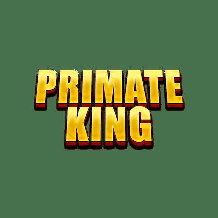 Primate King on Paddy Power Vegas