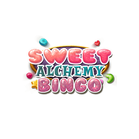 Sweet Alchemy Bingo on Paddy Power Bingo