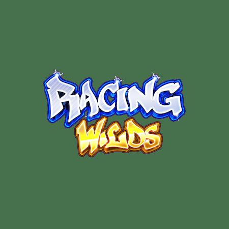 Racing Wilds on Paddy Power Bingo