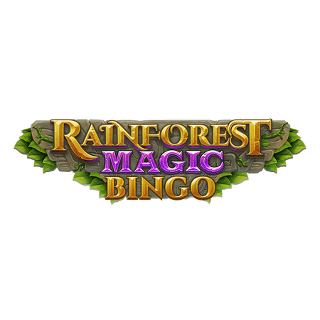 Rainforest Magic Bingo on Paddy Power Bingo