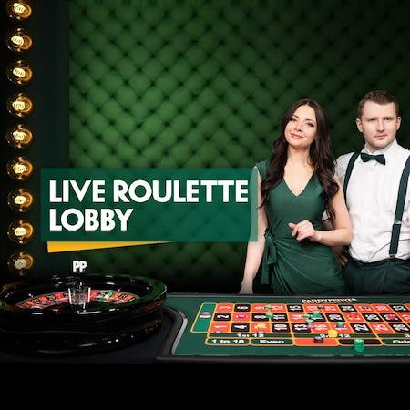 Eldorado Casino Shreveport - Ibs Bremen Slot