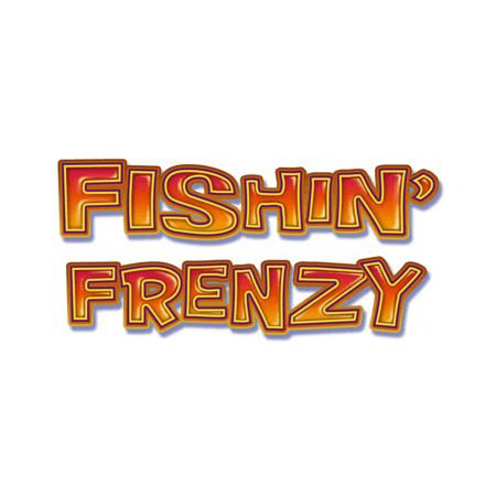 Fishin' Frenzy on Paddy Power Bingo