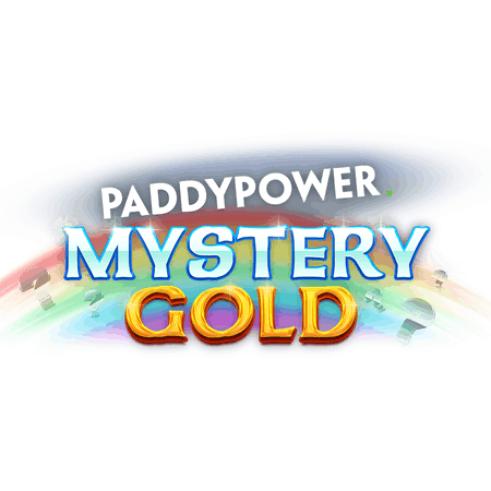 Paddy Power Mystery Gold on Paddy Power Games