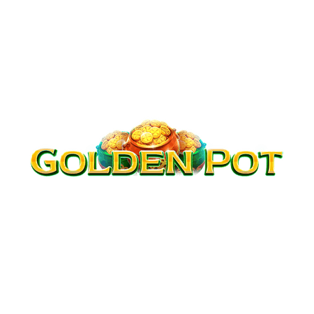 Golden Pot on Paddy Power Bingo