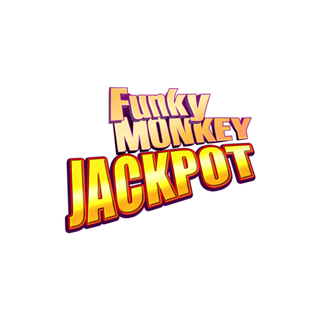 Funky Monkey Jackpot on Paddy Power Games