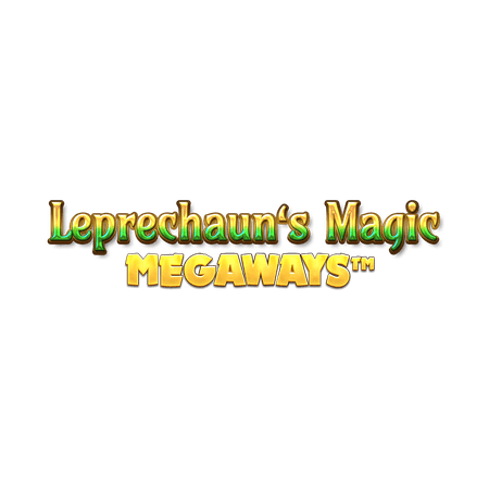 Leprechaun's Magic Megaways  on Paddy Power Vegas
