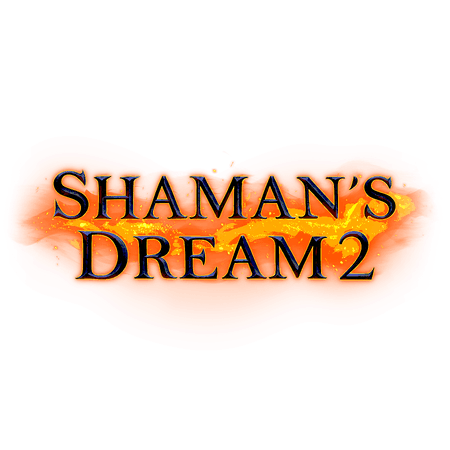 Shamans Dream 2 on Paddy Power Bingo