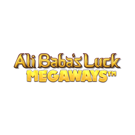 Ali Baba's Luck Megaways on Paddy Power Games
