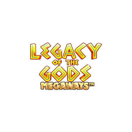 Legacy Of The Gods Megaways on Paddy Power Games