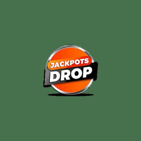 Jackpots Drop Room on Paddy Power Bingo