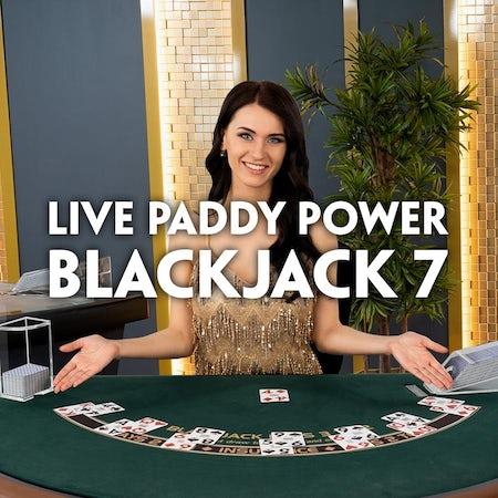 Live casino blackjack videos free