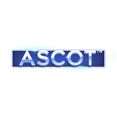 Ascot: Sporting Legends™ on Paddy Power Casino