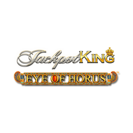Eye of Horus JPK on Paddy Power Games