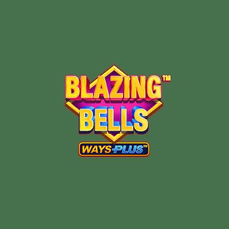 Blazing Bells™ on Paddy Power Casino
