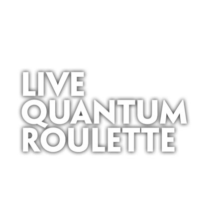 Live Quantum Roulette on Paddy Power Casino