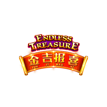 Jin Ji Bao Xi: Endless Treasure on Paddy Power Games