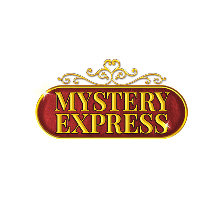 Mystery Express on Paddy Power Bingo
