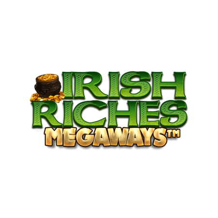 Irish Riches Megaways™ on Paddy Power Bingo