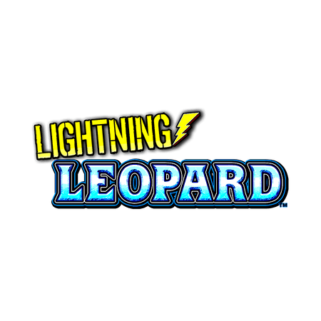 Lightning Leopard on Paddy Power Games