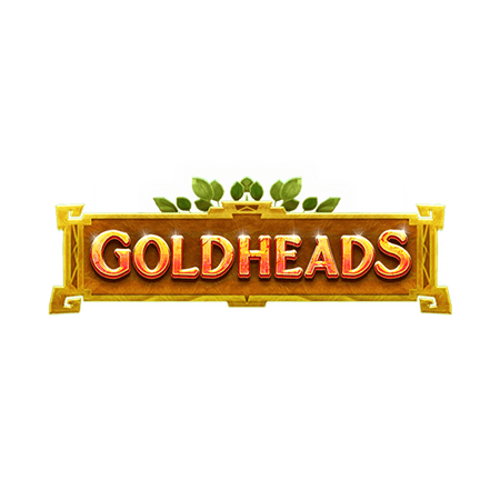 Goldheads on Paddy Power Vegas