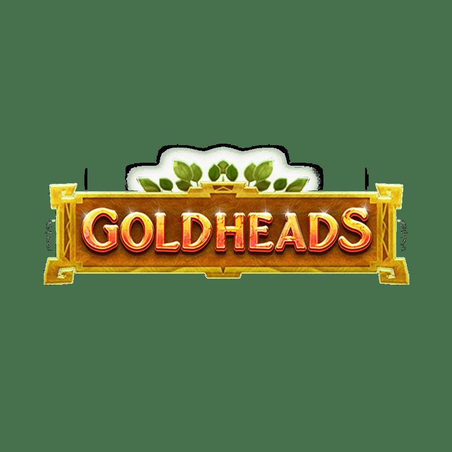 Goldheads
