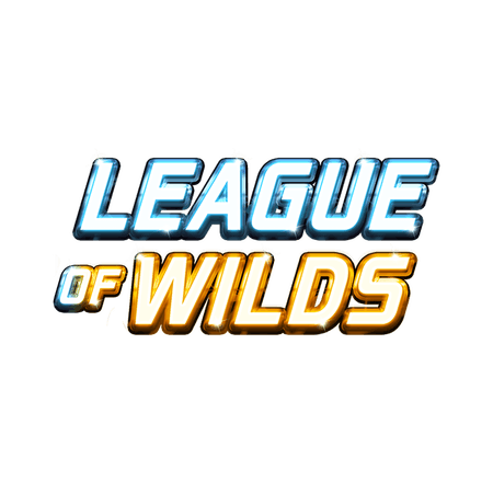 League of Wilds on Paddy Power Games